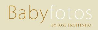Jose Troitiho Fotografía de embarazo, recién nacidos y familia...
