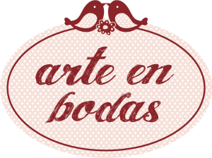 arte en bodas